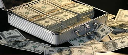 earn money online in Pakistan