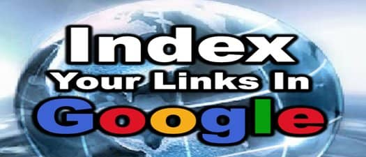 index backlinks fast