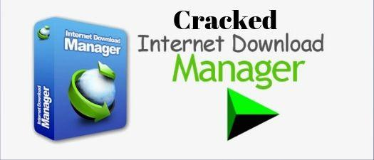 IDM crack free download with patch